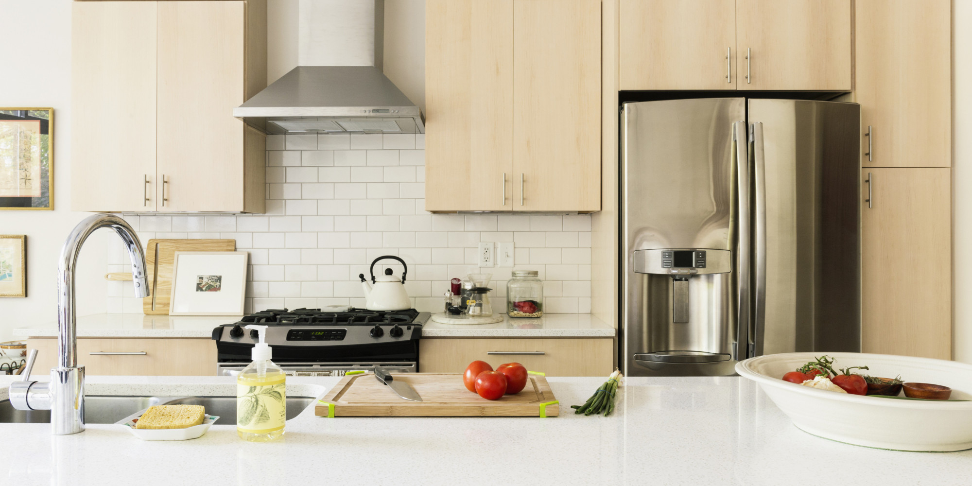Cabinets_Countertops_2
