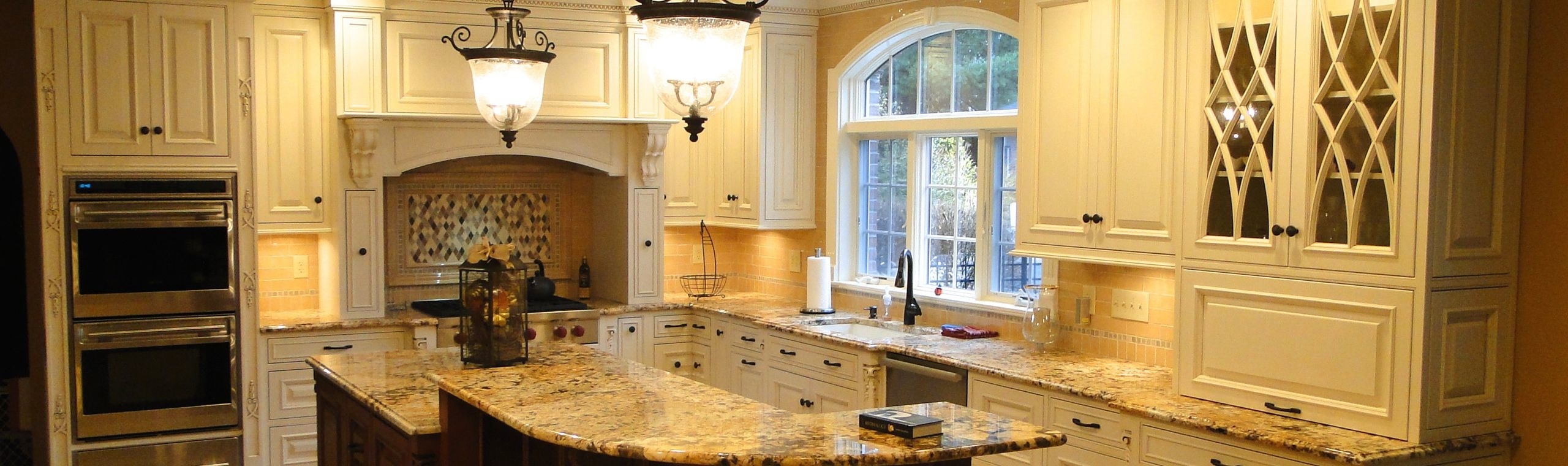 Cabinets_Countertops_3
