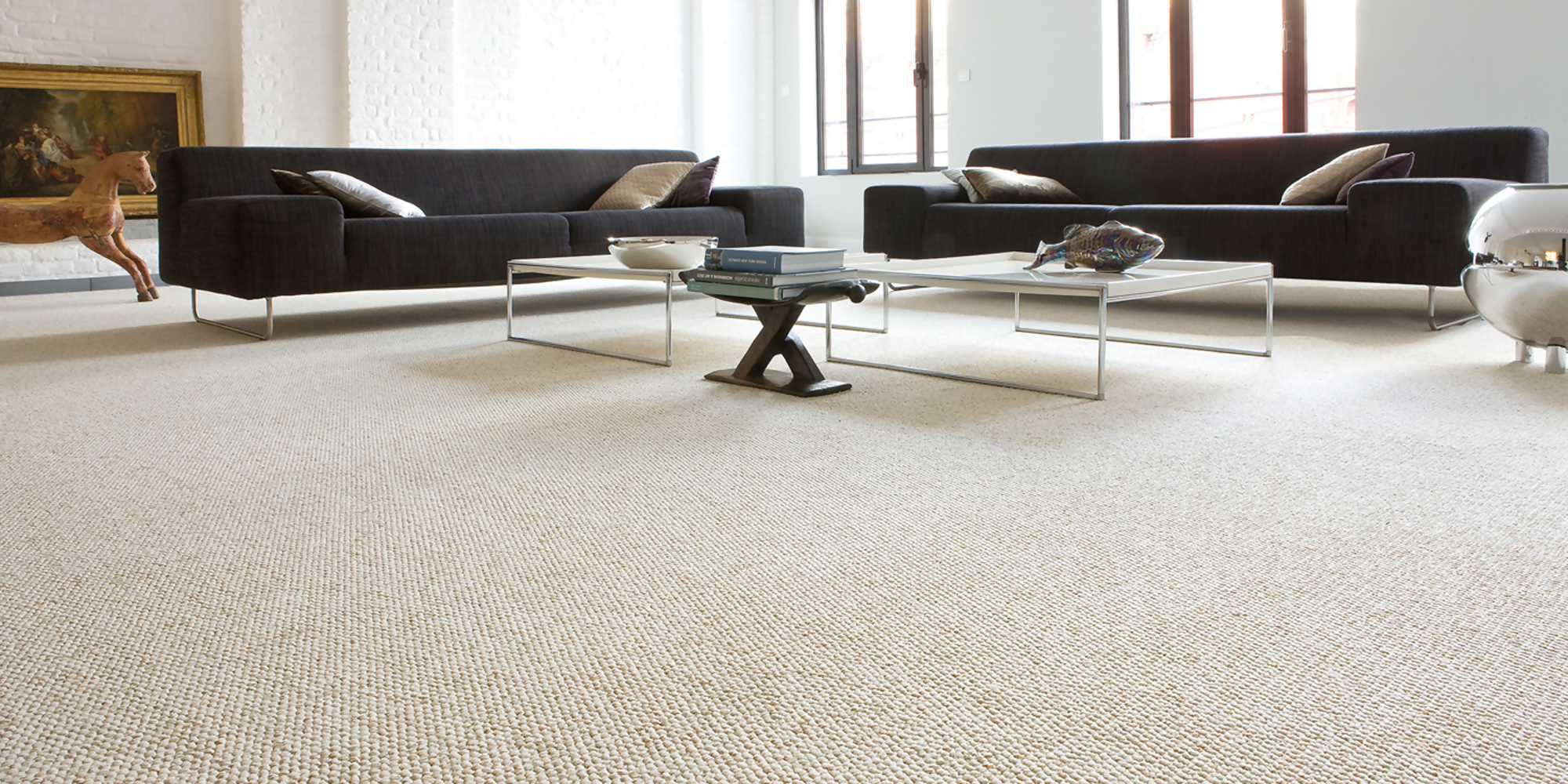 Carpet Banner 2