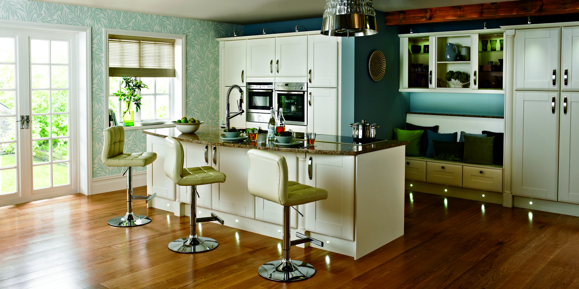 Kitchen_Banner_3